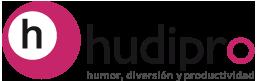 HuDiPro Logo