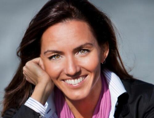 Entrevista a Belén Varela de RH+ y colaboradora de HuDiPro