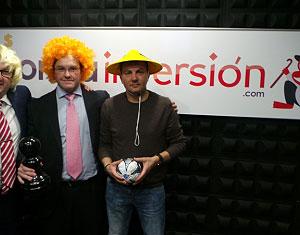 Humor&Co. HuDiPro