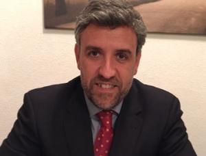 Javier Vicente
