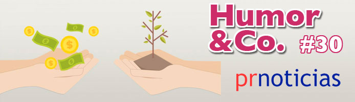 ¿En tú empresa te cuidan o eres un empleado del montón?
