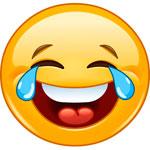 ¿Qué hace reír a las personas?