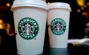 La experiencia Starbucks