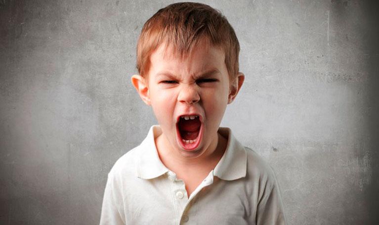 Los lunes con Humor... y niños. Hudipro