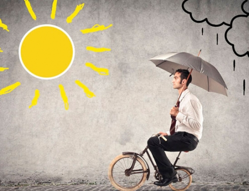 El Optimismo como generador de resultados
