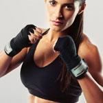 Los gimnasios modernos. Body Combat