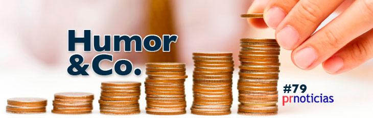 ¿Cuáles son los beneficios reales de emprender? Humoe&Co.