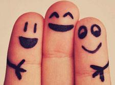 El Humor sirve para desdramatizar en el trabajo (y en la vida)