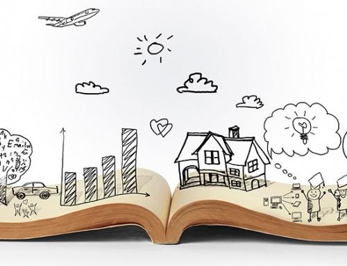 El arte del Storytelling