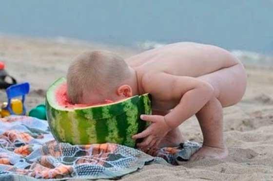 Lunes con Humor y felices vacaciones. Hudipro