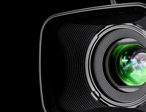 Aprendizaje a través de la experiencia audiovisual