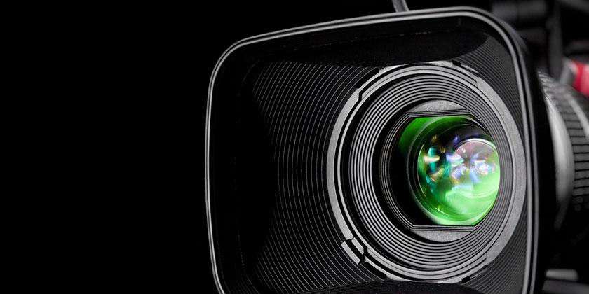Aprendizaje a través de la experiencia audiovisual. Hudipro.