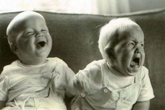 Humor para que los lunes sean algo extraordinario. Hudipro