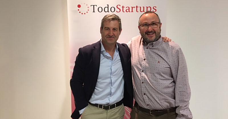 Startups Fun 7