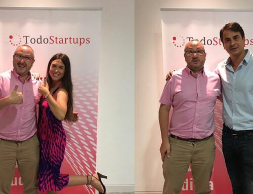 Startups Fun 10