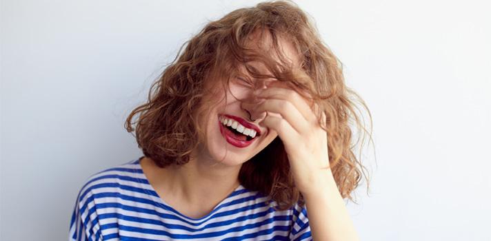 Los lunes con Humor y Jovialidad de Hudipro