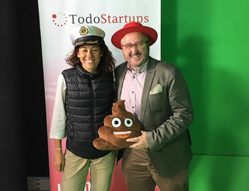 Startups Fun 15