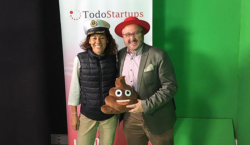 Startup Fun 14