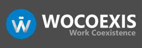 Wocoexis