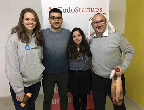 Startups Fun 20