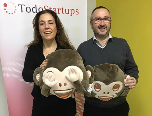 Startups Fun 23