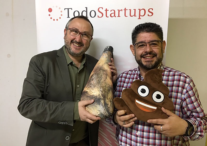 Startup Fun 24