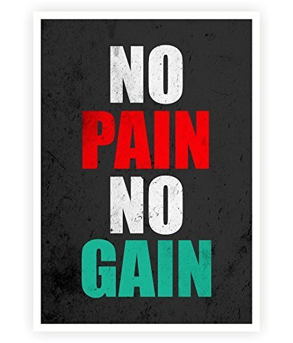 Aprendiendo a distanciarnos del sufrimiento y el dolor. Hudipro