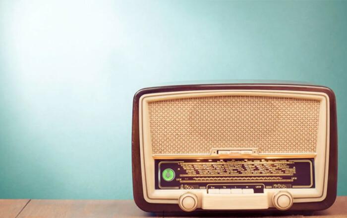 5 años divitiéndonos y haciendo reír en la radio. Hudipro