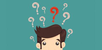 Si quieres saber y mejorar: pregunta. Hudipro