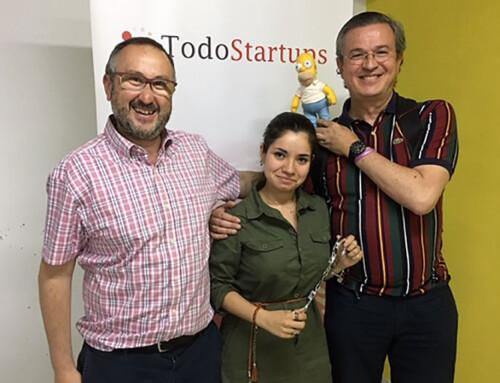 Startups Fun 31