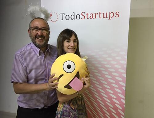Startups Fun 33