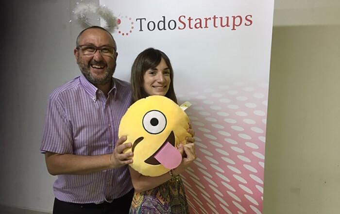 Startups Fun 33. Hudipro