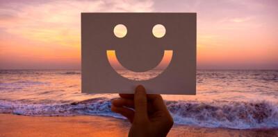 Confundimos placer con plenitud y felicidad. Hudipro