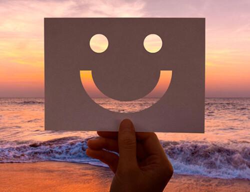 Confundimos placer con plenitud y felicidad