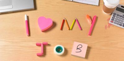 Nos encantan las empresas que hacen felices a sus empleados. Hudipro