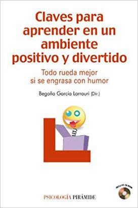 Los mejores libros sobre el Humor en la vida y en el trabajo. Hudipro