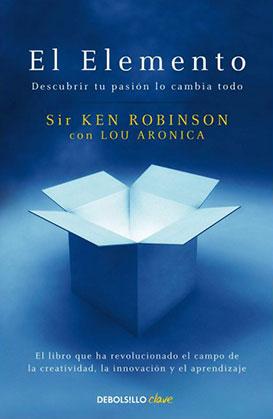 Los mejores libros sobre el Sentido de la Vida. Hudipro