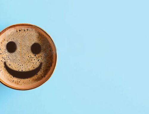 Los mejores libros sobre Optimismo, Actitud Positiva y Felicidad