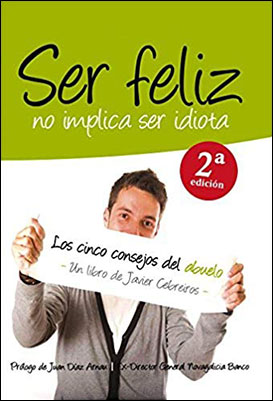 Los mejores libros sobre Optimismo, Actitud Positiva y Felicidad. Hudipro