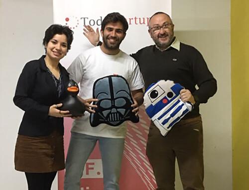 Startups Fun 39