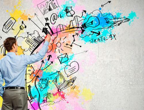 Curso On Line de Creatividad para superar situaciones de Crisis