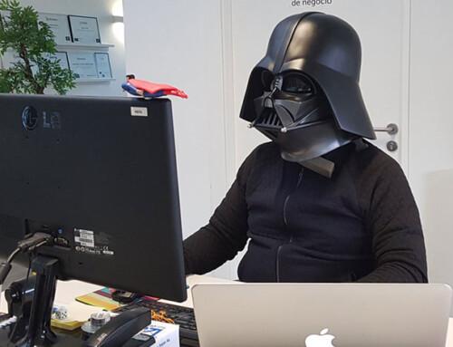 Beneficios de la diversión en el trabajo