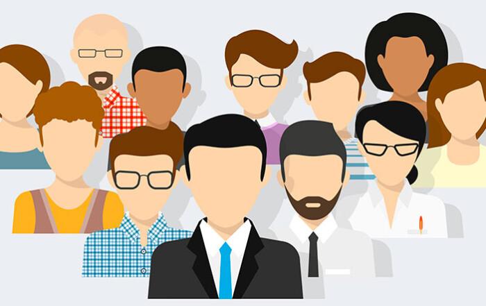 Prioridades en la relación con los empleados en la vuelta a la normalidad