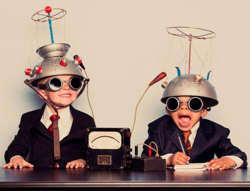 La psiquiatría dice que el sentido del humor salvará nuestra vida