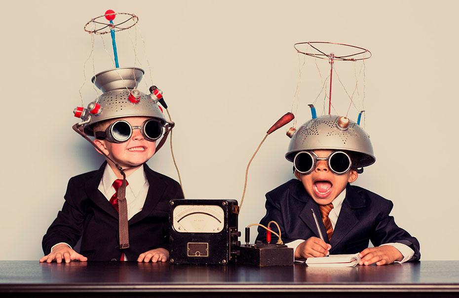 La psiquiatría dice que el sentido del humor salvará nuestra vida. Hudipro