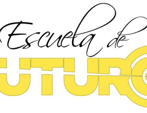 Un nuevo proyecto para ayudar a los profesionales de las ventas: Ángel Largo, CEO de Hudipro, participa en Escuela de Futuro para Profesionales del mundo de la venta.