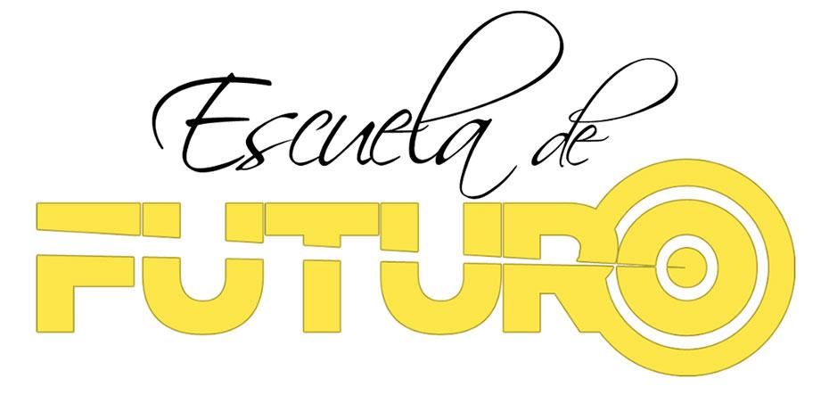 Escuela de Futuro: Proyecto para ayudar a los profesionales de las ventas